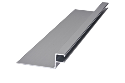 AH700472 Metal Back Strip Holder