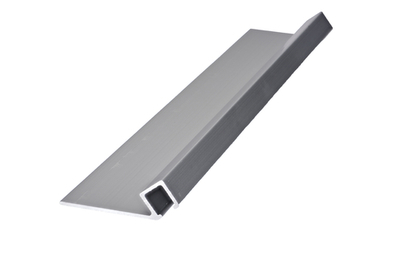 AH701236 Metal Back Strip Holder