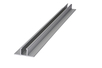 AH100296 Metal Back Strip Holder