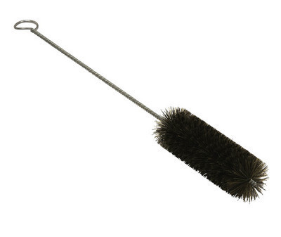 06681 Cut Off Tip Brush