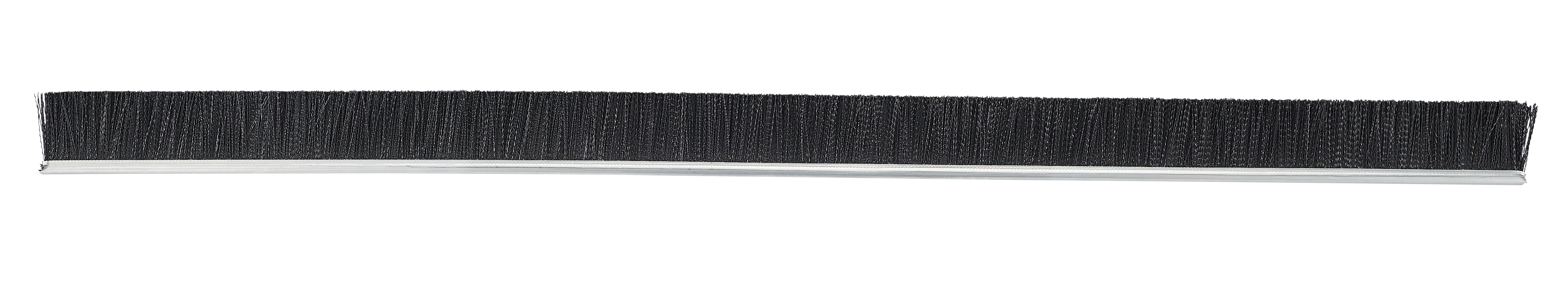 MB702436 Metal Back Strip Brush