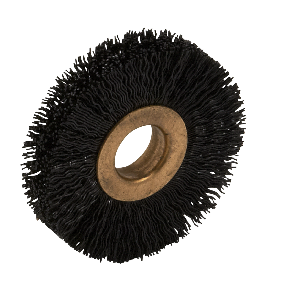 10625 Copper Center Wheels Brush