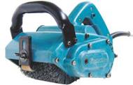Makita Wheel Sanding Brushes