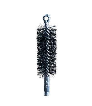 09831 Flue Brush