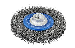 Grinder Wheel Brushes