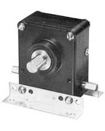 SW-1 Speed Reducer Gearboxes