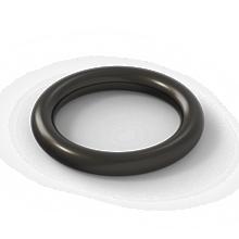 Inch O-Rings