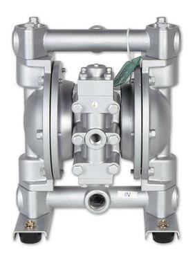 Ndp 20bat series air powered double diaphragm aodd pumps ndp 20bat air powered double diaphragm aodd pumps ccuart Gallery