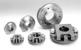 Phase Adjusting Hubs